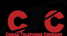 Cozad Telephone Company