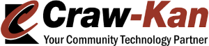 Craw Kan Telephone Cooperative