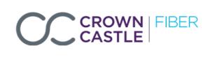 Crown Castle Fiber