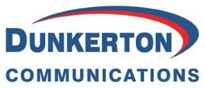 Dunkerton Telephone Cooperative