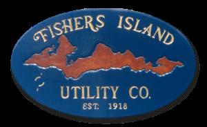 Fishers Island Telephone Corp