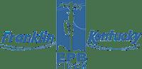 EPB Fiber