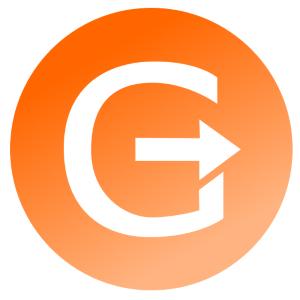 Geneva Broadband, LLC