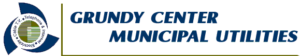 Grundy Center Municipal Utilities