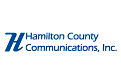 Hamilton County Telephone Coop
