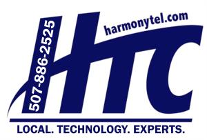 Harmony Telephone Company