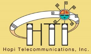 Hopi Telecommunications Inc
