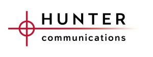 Hunter Communications