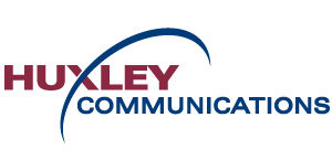 Huxley Communications Cooperative
