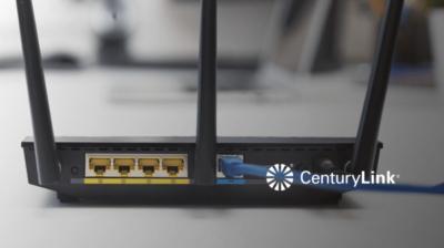 Top 24 Internet Providers in Denver, CO | HighSpeedInternet com