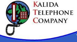 Kalida Telephone Company, Inc.