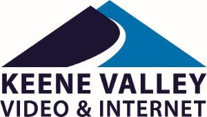 Keene Valley Video & Internet