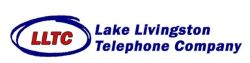 Lake Livingston Telephone Company, Inc.