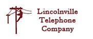 Lincolnville Telephone Company