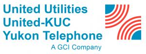 Yukon Telephone Company