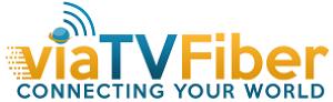 ViaTV