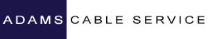 Adams Cable Service
