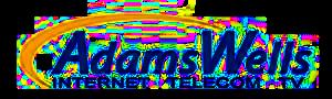 AdamsWells Telecom