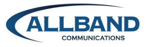 Allband Communications Cooperative