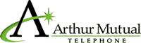Arthur Mutual Telephone Company
