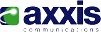 Axxis Communications