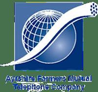 Ayrshire Farmers Mutual Telephone Company