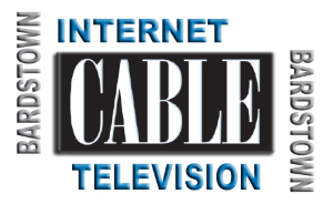 Bardstown Cable