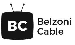 Belzoni Cable