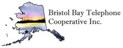 Bristol Bay Telephone Cooperative, Inc.