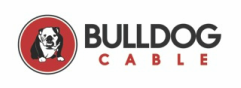 Bulldog Cable Georgia, LLC