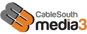 CableSouth Media III