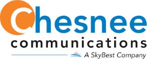 Chesnee Communications