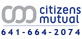 Citizens Mutual