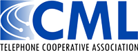 C-M-L Telephone Cooperative Association