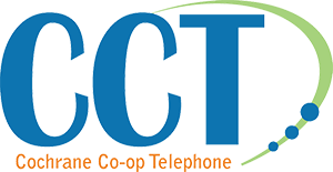 Cochrane Co-op Telephone