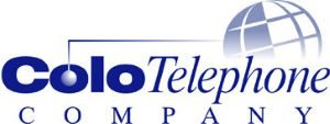 Colo Telephone Company