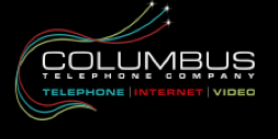 Columbus Telephone Company