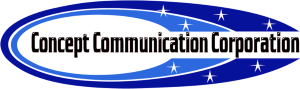 Concept Communications Corp