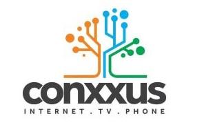 Conxxus, LLC