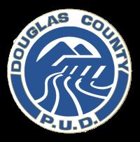Douglas County PUD