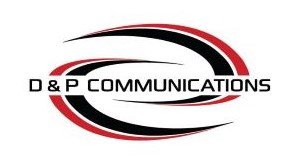 D&P Communications