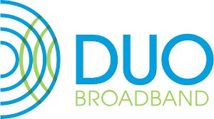 Duo Broadband