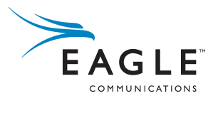 Eagle Communications, Inc.