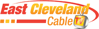 East Cleveland Cable