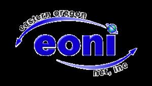 EONI.com