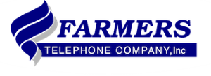 Farmers Telephone Company