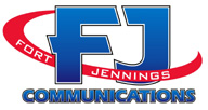 FJ Communications