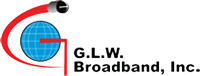 GLW Broadband, Inc.