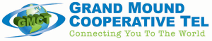 Grand Mound Cooperative Telephone Association