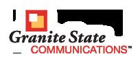 Granite State Telephone